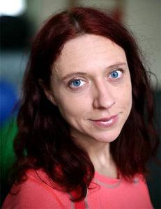 Ewa-Woitek-Piotrowska