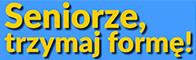 stopka-logo-4